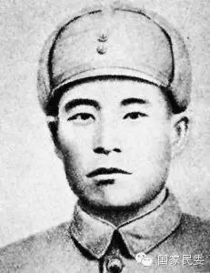 毛泽东如何评价马本斋?